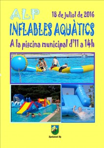 CARTELL INFLABLES (2) (2)